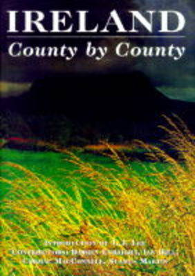 Ireland: County by County