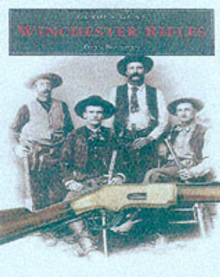 The Winchester Rifles