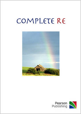 Complete RE