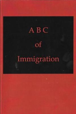 ABC of Immigration