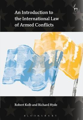 An Introduction to the International Law of Armed Conflicts