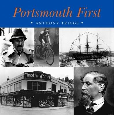Portsmouth First