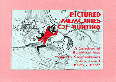 Pictured Memories of Hunting