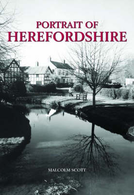 A Portrait of Herefordshire