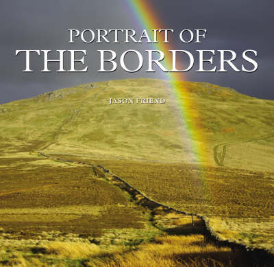 Portrait of the Borders