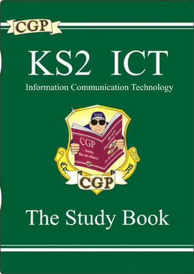 KS2 ICT Study Guide