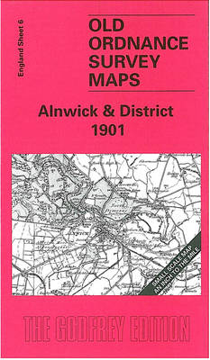 Alnwick and District 1901