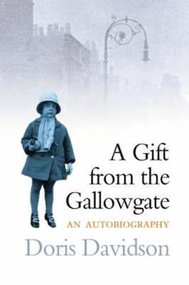 A Gift From The Gallowgate