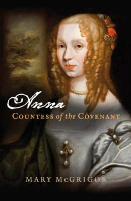 Anna, Countess of the Covenant