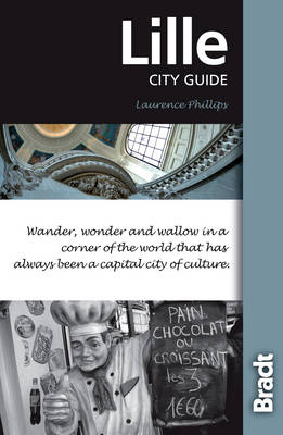 Lille: City Guide