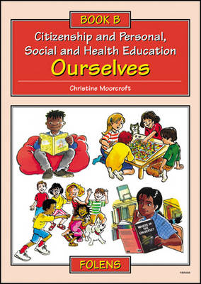 Ourselves: Big Book AND Teacher's Guide