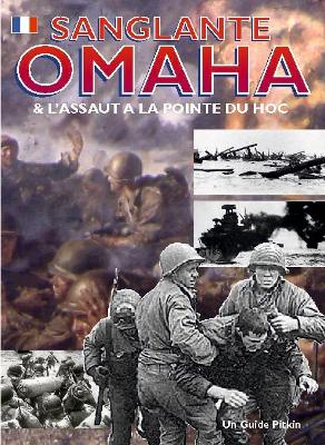 Bloody Omaha - French