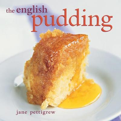 The English Pudding