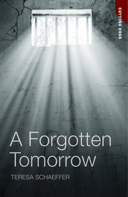 A Forgotten Tomorrow