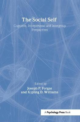 The Social Self: Cognitive, Interpersonal and Intergroup Perspectives