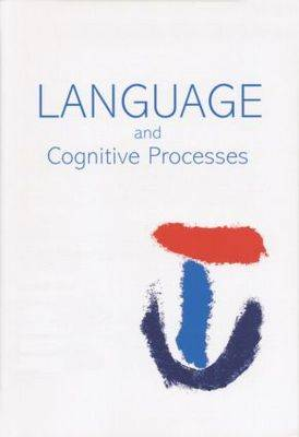 Language Production: Second International Workshop on Language Production: A Special Issue of Language and Cognitive Processes