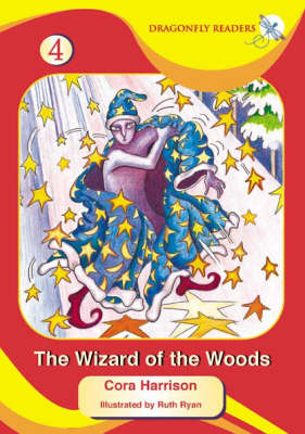 The Wizard of the Woods