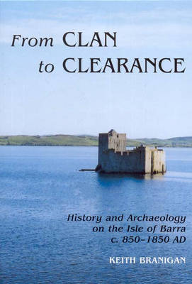 From Clan to Clearance
