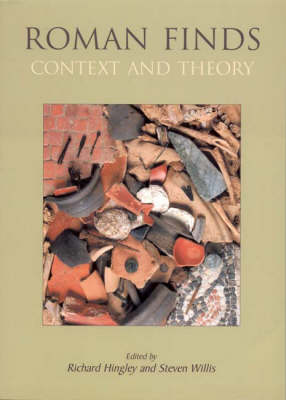 Roman Finds: Context and Theory