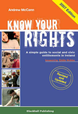 Know Your Rights: 2007