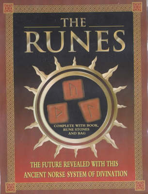 The Runes, The