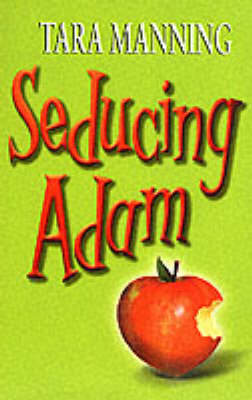 Seducing Adam