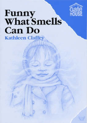 Funny What Smells Can Do