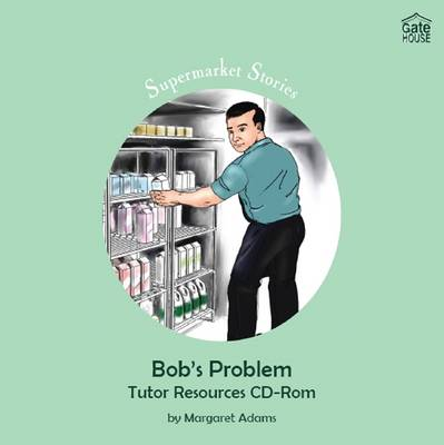 Bob's Problem: Tutor Resources