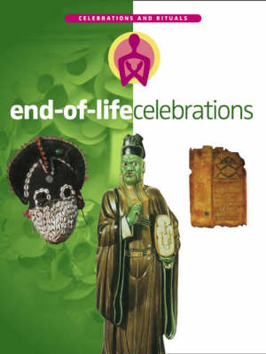 End-of-life Rituals