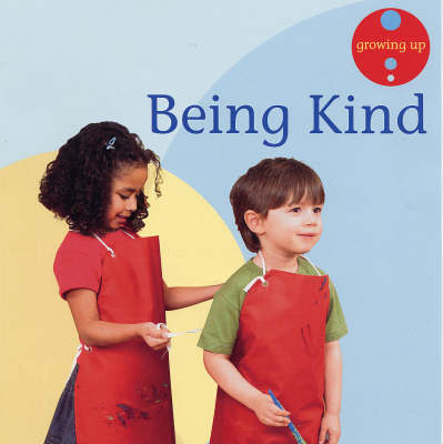 Being Kind