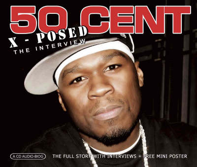 50 Cent Xposed