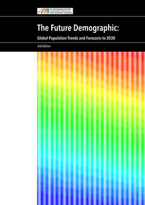 Future Demographic: Global Population Forecasts to 2030