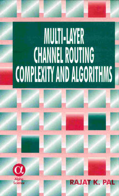 Multi-layer Channel Routing: Complexity and Algorithms