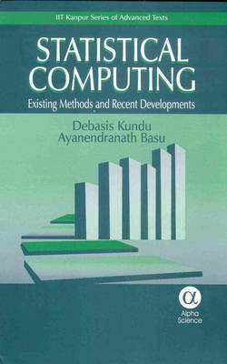 Statistical Computing: Existing Methods and Recent Development