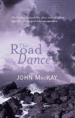 The Road Dance