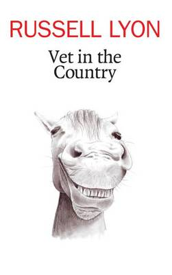 Vet in the Country