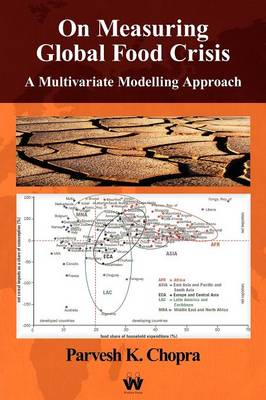 On Measuring Global Food Crisis: A Multivariate Modelling Approach