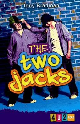 The Two Jacks