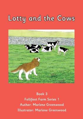 Lotty and the Cows