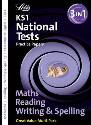 Reading, Writing and Maths