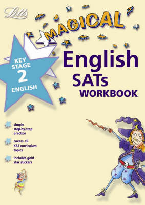 Key Stage 2 English: Revision Workbook