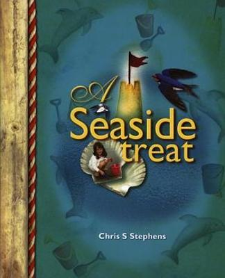 Pont Library: Seaside Treat, A