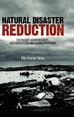 Natural Disaster Reduction: South East Asian Realities, Risk Perception and Global Strategies