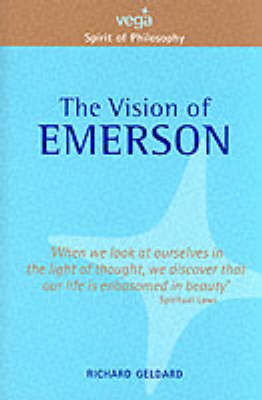 The Vision of Emerson