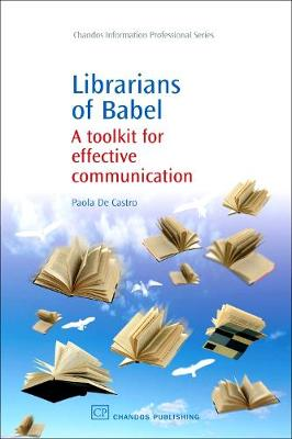 Librarians of Babel: A Toolkit for Effective Communication