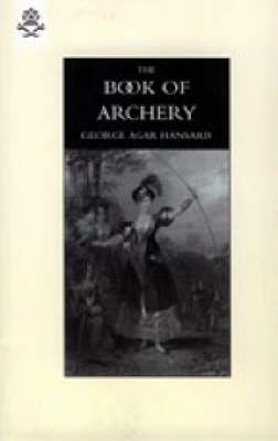 Book of Archery (1840): 2004