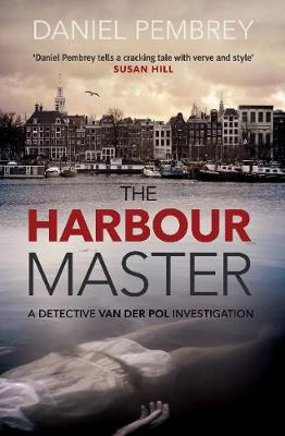 The Harbour Master