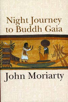 Night Journey to Buddh Gaia