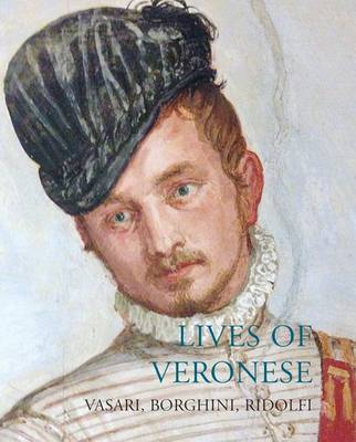 Lives of Veronese