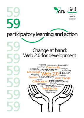 Change at Hand: Web 2.0 for Development